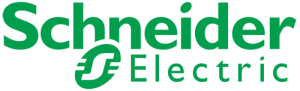 Schneider Electric Logo2
